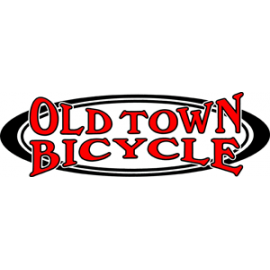 Old Town Bicycle