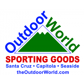 Outdoor World Inc.