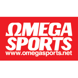 Omega Sports Greenville
