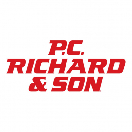 P.C. Richard & Son – Elwood