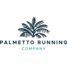 fd1ad588a04 Palmetto Running Company HHI 29928
