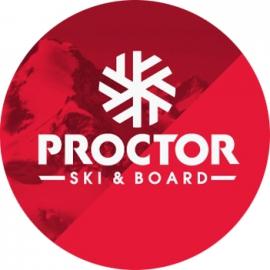 Proctor Ski & Board