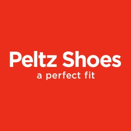 Peltz Shoes - Clearwater Store
