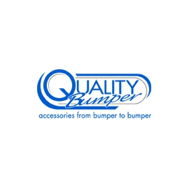 Quality Bumper Co