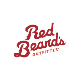Red Beard's Outfitter