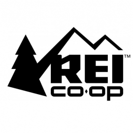 REI - Alderwood