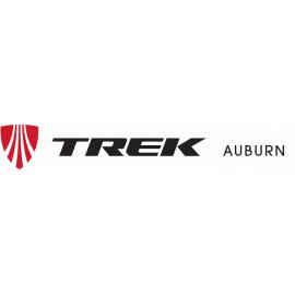Trek Bicycle Store of Auburn