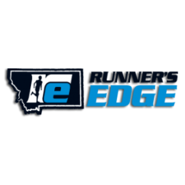 Runners Edge Missoula