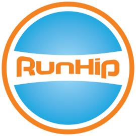 Run Hip