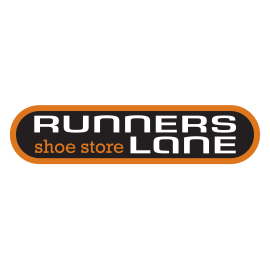 Runners Lane Palmdale