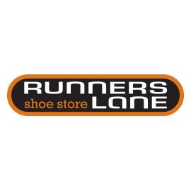 Runner's Lane