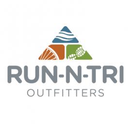 Run N Tri Outfitters