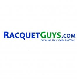 RacquetGuys