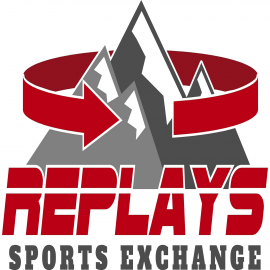 Replays Sports Exchange