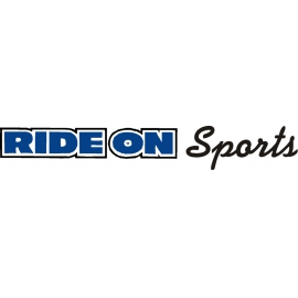 Ride On Sports