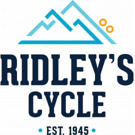 Ridley's Cycle
