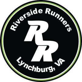 Riverside Runners