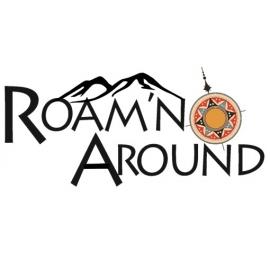 Roam'n Around
