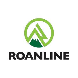 Roanline