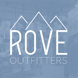 Rove Outfitters