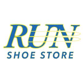 Run Shoe Store