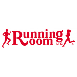 Running Room St. Albert