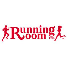 Running Room South Edmonton Common