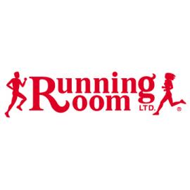 Running Room Honolulu