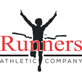 Runners Athletic Company - Mt Pleasant
