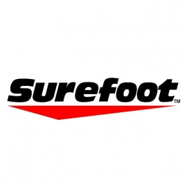 Surefoot - Steamboat