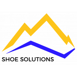 Shoe Solutions Ltd
