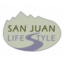 San Juan Lifestyle