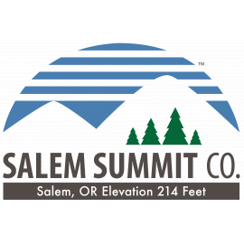 Salem Summit Company