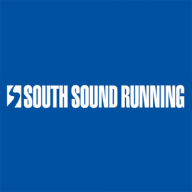 South Sound Running Olympia 98501