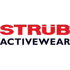 STRUB Activewear