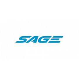 Sage Titanium