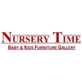 Nursery Time Baby U0026 Kids Furniture Gallery