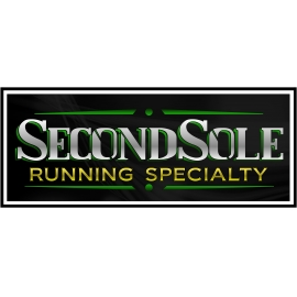 Second Sole Akron