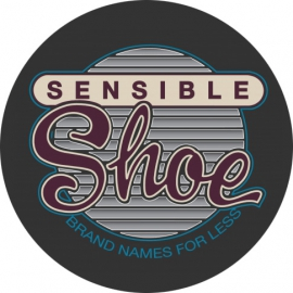 Sensible Shoe