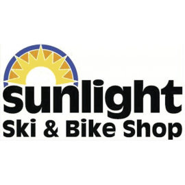 Sunlight Ski & Bike Shop