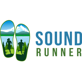 Sound Runner - Squamish Run Shop