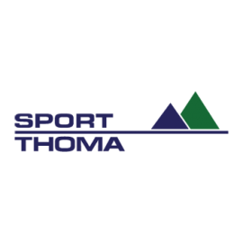 Sport Thoma
