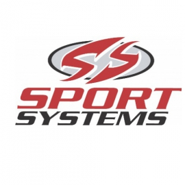 Sport Systems - CURBSIDE PICKUP AVAILABLE!