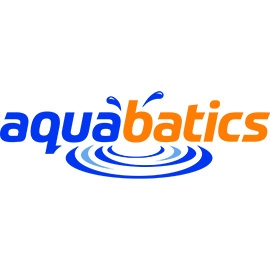 AQ Outdoors/ Aquabatics Edmonton