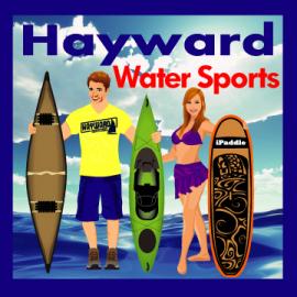 Hayward Water Sports