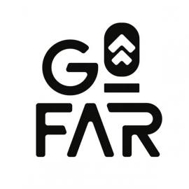 Go Far Shop
