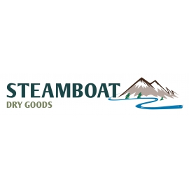 Steamboat Dry Goods