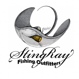 StingRay Tackle Company