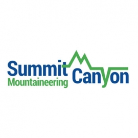 Summit Canyon Mountaineering
