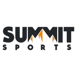 Summit Sports - Brighton